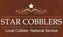Star Cobblers