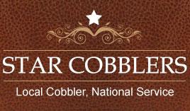 Star Cobblers